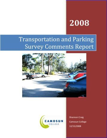 car park survey Thanks for completing the london underground car park survey recently we emailed you a unique promotional code which you can use to get 15% off your parking with us.