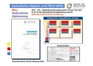 und Klimaschutz - Fachverband Sanitär-, Heizungs-, Klimatechnik ...