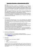 diesem PDF - Freiwillige Feuerwehr Warin - Seite 2