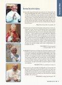 TEMA DEL MES - Page 3