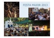 Presentació FINAL - Ajuntament de Palamós