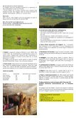 Untitled - Slovenia - Page 4