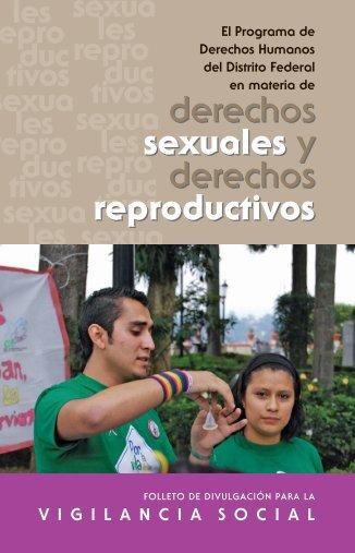 sexualesyreproducweb