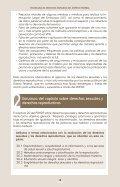 sexualesyreproducweb - Page 5