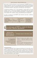 sexualesyreproducweb - Page 6