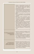 sexualesyreproducweb - Page 7