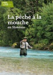 en Slovénie