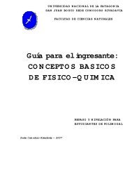 CO N CEPTO S BA SICO S DE FISICO -Q UIM ICA - Inicio ...