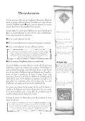 Pressworks - LANG LEBE DER KONI - Page 5