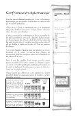 Pressworks - LANG LEBE DER KONI - Page 7