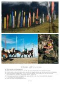 COMO Fact Sheet - COMO Hotels and Resorts - Page 5