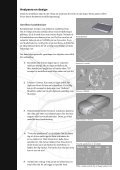 Kurskompendium ARD110, Avancerad modellering - Zoomin - Page 4