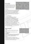 Kurskompendium ARD110, Avancerad modellering - Zoomin - Page 7
