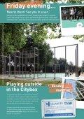 Spielplatz-Scouts - Freizeit und Spiel - Seite 2