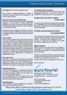 Gruppereiser Orkestre Skoler Korps - Page 3