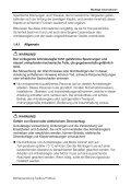 Betriebsanleitung INVEOR Feldbus Profibus - Kostal - Seite 7