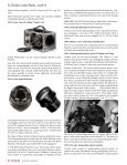 The Cooke Book - Cooke Optics - Page 4