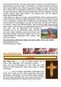 Gemeindebrief FEB-MAR 2009.DOC - Zionsgemeinde - Seite 3