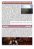 Gemeindebrief FEB-MAR 2009.DOC - Zionsgemeinde - Seite 6
