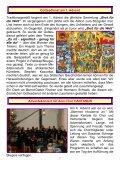 Gemeindebrief FEB-MAR 2009.DOC - Zionsgemeinde - Seite 7
