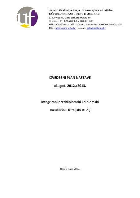 web stranice za upoznavanje greenwood indiana nova pravila za datiranje zelanda