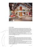 Calligaris 04 - Cabinets / Bedroom Furniture - 2011/12 - Page 2