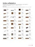 Calligaris 04 - Cabinets / Bedroom Furniture - 2011/12 - Page 7