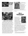 Fall - Waseca County Historical Society - Page 2