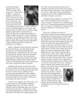 Fall - Waseca County Historical Society - Page 3