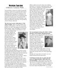 Fall - Waseca County Historical Society - Page 4