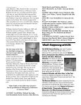 Fall - Waseca County Historical Society - Page 6