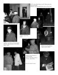 Fall - Waseca County Historical Society - Page 7