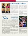 African American heritage - Page 2