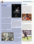 African American heritage - Page 3
