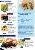 Gastro Spezial Pasta - Recker Feinkost GmbH - Page 4