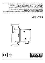 ИНСТРУКЦИЯ VEA-VEB.pdf