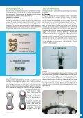 mecanique_interieur_2:Mise en page 1 - Page 2