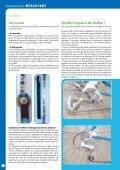 mecanique_interieur_2:Mise en page 1 - Page 3