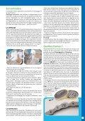 mecanique_interieur_2:Mise en page 1 - Page 4