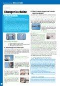 mecanique_interieur_2:Mise en page 1 - Page 5