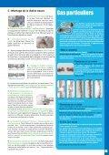 mecanique_interieur_2:Mise en page 1 - Page 6