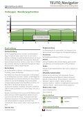 VitalWanderWelt Vorbeugen - Wanderweg Erwitzen - Page 2