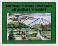 Manejo y conservación de suelos de ladera - Agronet