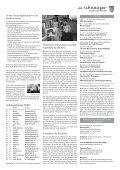 Ausgabe 03 - de-schnauzer.de - Seite 2