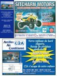 Nous consulter - Occasion Antilles - Page 3