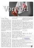 als PDF - Jusos Hochtaunus - Seite 2
