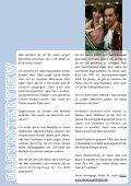 als PDF - Jusos Hochtaunus - Seite 4