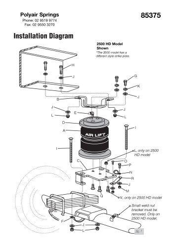installation diagram ccv louvered screens