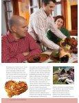 Gastronomska popotovanja od Gorenjske prek avstrijske Koro{ke do ... - Page 2