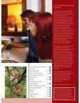 Gastronomska popotovanja od Gorenjske prek avstrijske Koro{ke do ... - Page 3